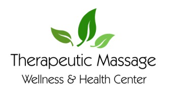 Therapeutic Massage Wellness Center
